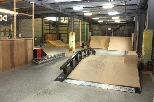 skate_img3